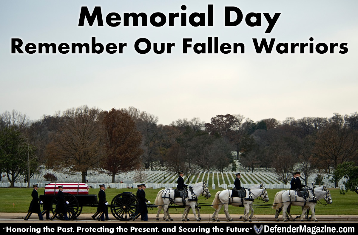6dcf700211 Memorial Day – The Difference Between Memorial and Veterans Day ...