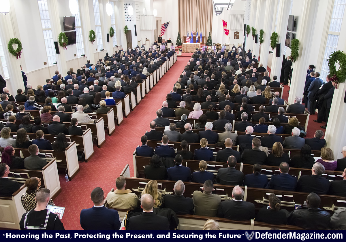 U s air force office of special investigations eulogizes - Air force office of special investigation ...