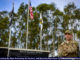First Air Force Chief (E-9) to graduate Ranger School