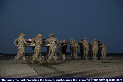 100516-remains-of-fighter-pilot-hero-return-home-after-10-years-02_x1200