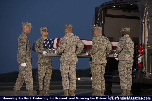 100516-remains-of-fighter-pilot-hero-return-home-after-10-years-03_x1200