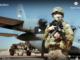 Defenders video