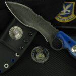 SF Knife