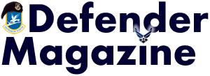 Defender Magazine